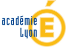 academie-de-lyon