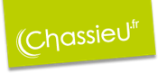 chassieu