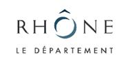 departement-du-rhone