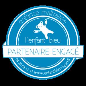 logo-partenaire-engage