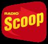 logo-radio-scoop