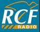 logo-rcf-radio