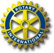 logo-rotary-internationnal