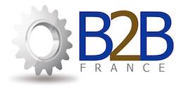logo_B2B_France