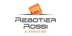 logo_rebotier_rossi