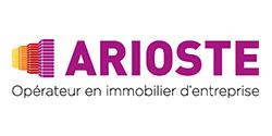 partenaire_arioste