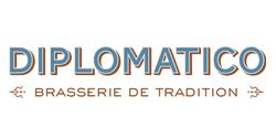 partenaire_diplomatico