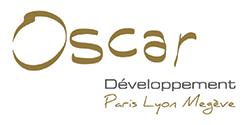 partenaire_oscar