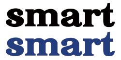 partenaire_smart