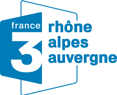 rhone-alpes-auvergne