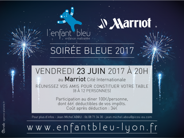 invit_soiree_bleue_2017
