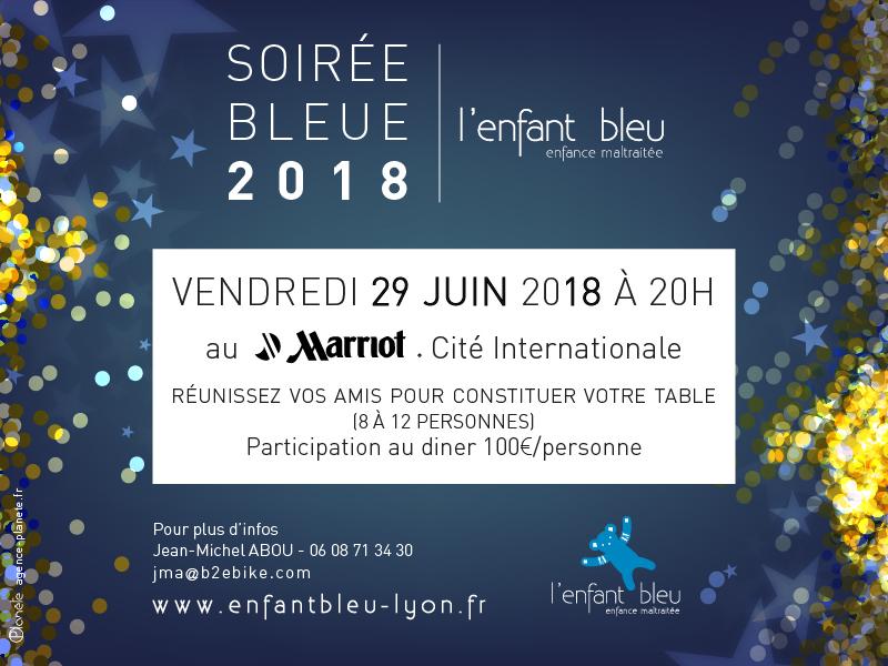 invit_soiree_bleue_2018