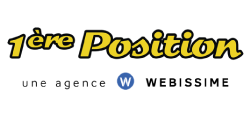 1ere_position_logo