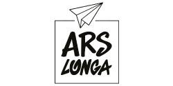 ARS_LONGA