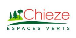 Chieze