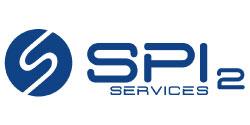 LOGO_SPI_SERVICES_2