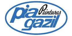 PIA_GAZIL