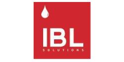 logo_ibl_eb