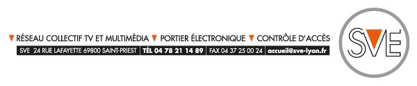 logo_SVE___bandeau