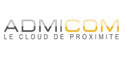 logo_admicom