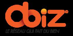 logo_obiz_eb