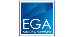 EGA_logo