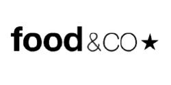 food_co