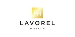 lavorel_hotels