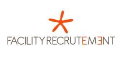 logo_facility_recrutement
