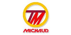 logo_michaud_nouvelle_version