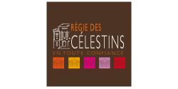 logo_regie_celestins