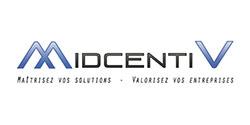 logo_MIDCENTIV