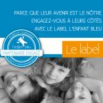 plaquette_label_couv