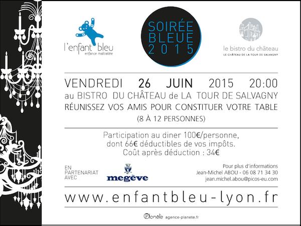 soiree_bleue_2015