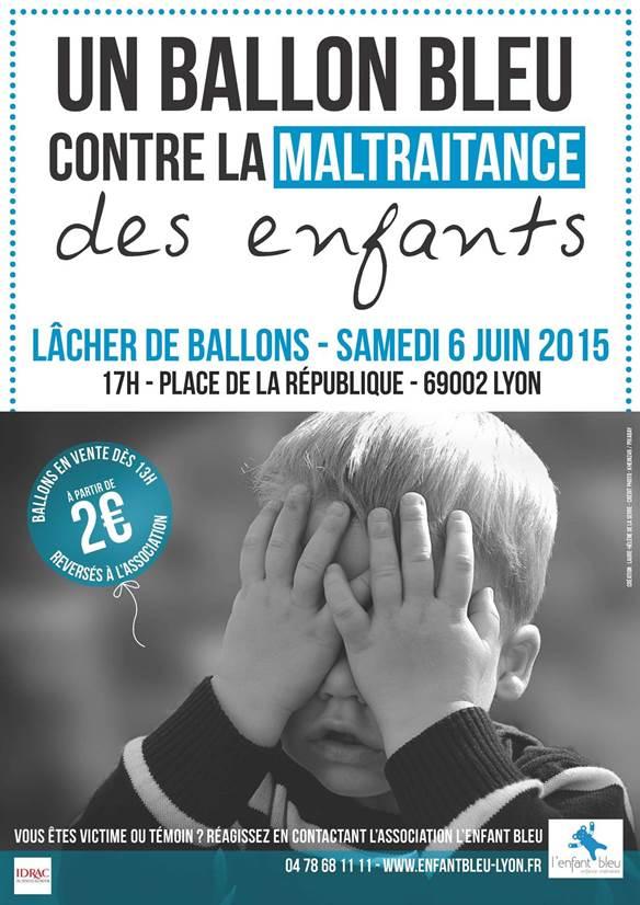 enfant_bleu_lyon_idrac_ballon_bleu