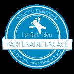 label_enfantbleu_bleu